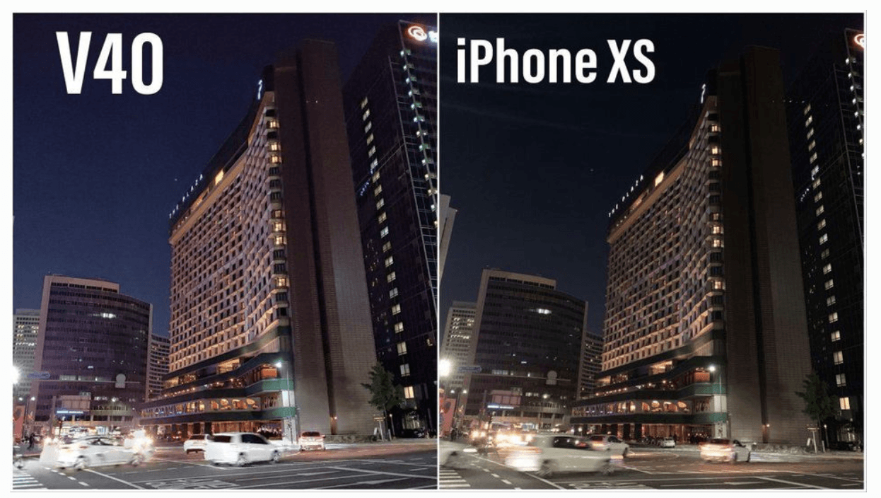 v40-iphonexs