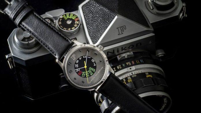 Nikon F 60. Yıldönümünde Özel Satışlar!