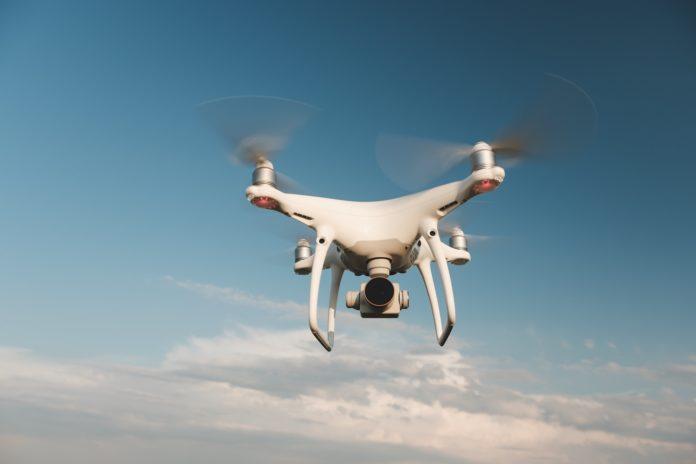 2019 Yılının En İyi Drone'ları!