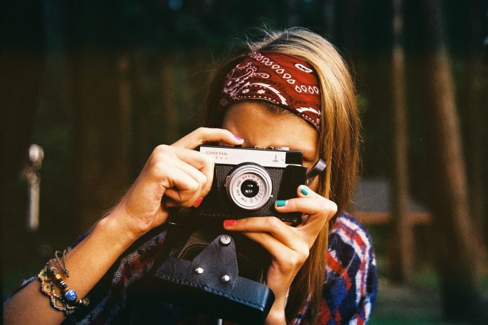 66 fotoğrafçı